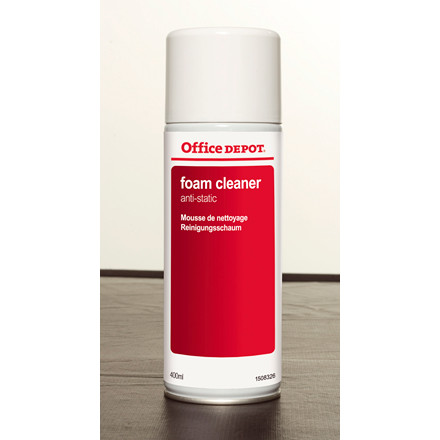 Renseskum Office DEPOT universal 400ml 1508326