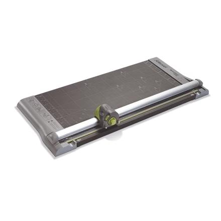 Rexel Rulleskærer -SmartCut A445 4-in-1 A3 Trimmer