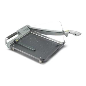 Rexel Skæremaskine ClassicCut™ CL200 A4