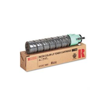 Ricoh/NRG  Type 245 black toner
