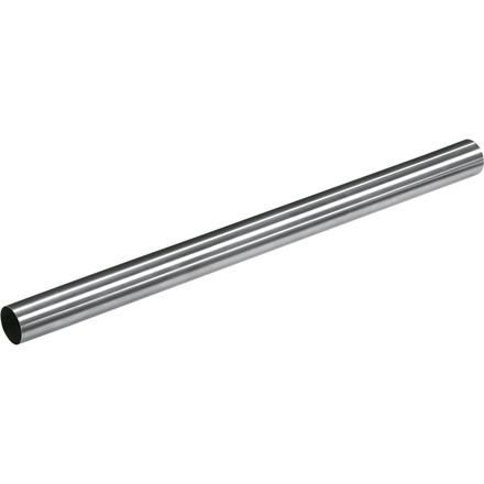 Rør, Kärcher, metal, 0,55 m, Ø 4,50cm,