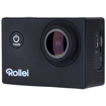 Rollei Actioncam 4S Plus
