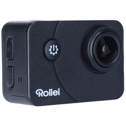 Rollei Actioncam 5S Plus
