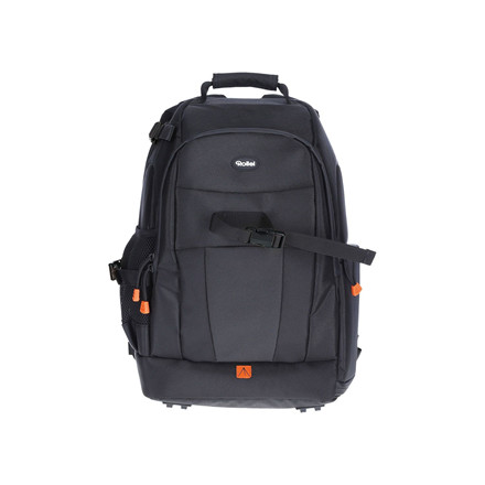 Rollei Fotoliner Photo Backpack M
