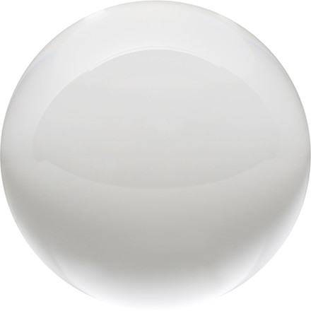 Rollei Lensball 60 mm (smartphones)