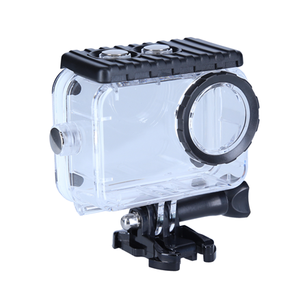 Rollei Waterproof Case 6S/8S/9S