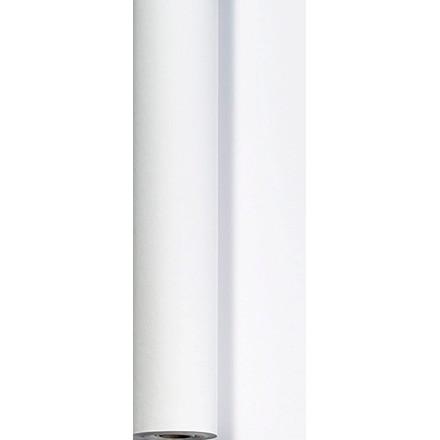 Rulledug Dunicel hvid 1,18x25m