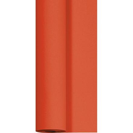 Rulledug Dunicel 1,25 x 25 meter Mandarin