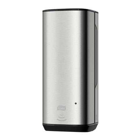 Tork 460009 Skumsæbe Dispenser   Med Intuition™ sensor
