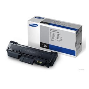 Samsung M2625 toner black 1.2K