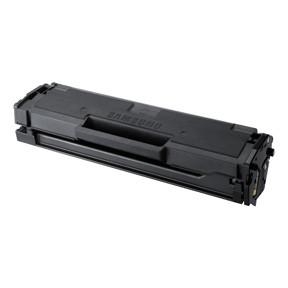 Samsung ML-2160 toner black