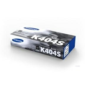 Samsung SL-C430/C480 toner black 1,5K