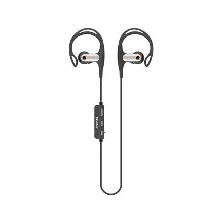 Sandberg Bluetooth Sports Earphones