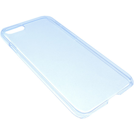 Sandberg Cover iPhone 7 hard Clear