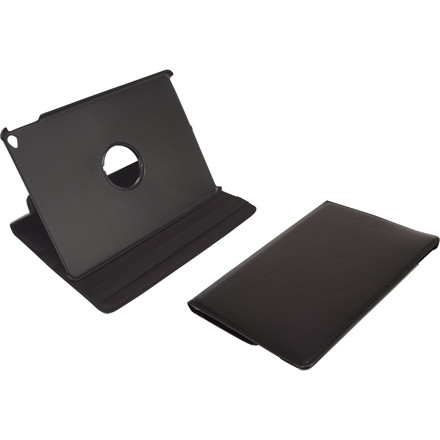 Sandberg Cover stand iPad Air 2 Rotate