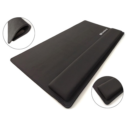 Sandberg Desk Pad Pro XXL