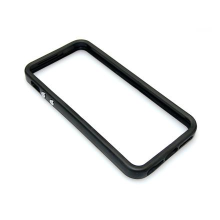 Sandberg iPhone 5 Pro Frame Black
