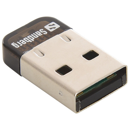Sandberg Nano  Bluetooth Dongle 4.0