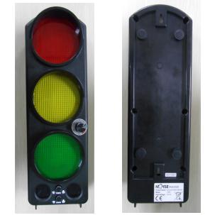 Sandberg Noise Level Detector - LED Trafiklys Støjmåler