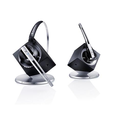 Sennheiser Headset - DW Office