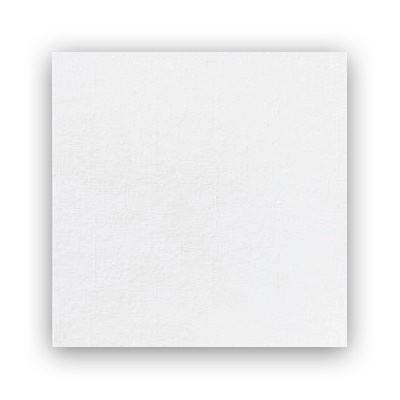 Servietter Dunilin hvid 40x40cm 45stk/pak