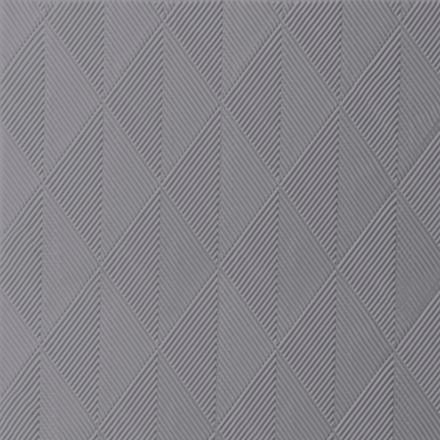 Servietter Elegance Crystal 40x40cm 240stk/kar granitgrå