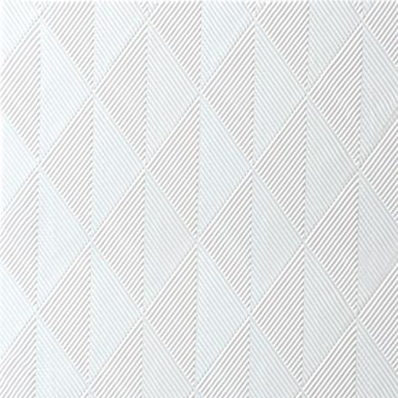 Servietter Elegance Crystal - hvid 40 x 40 cm - 240 stk.