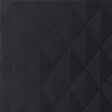 Servietter Elegance Crystal 40x40cm 240stk/kar sort