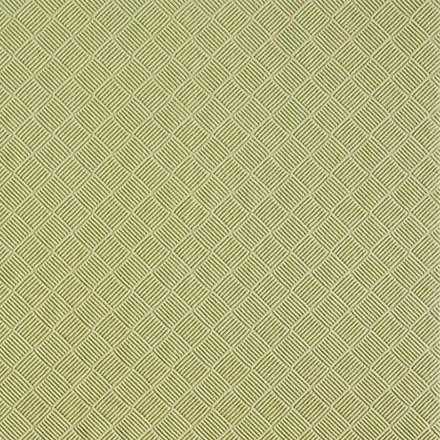 Servietter Elegance Herbal Green - 40 x 40 cm - 40 stk.