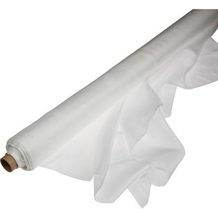 Silke bredde 92 cm 22 g/m2 pongé 5 | 50 meter