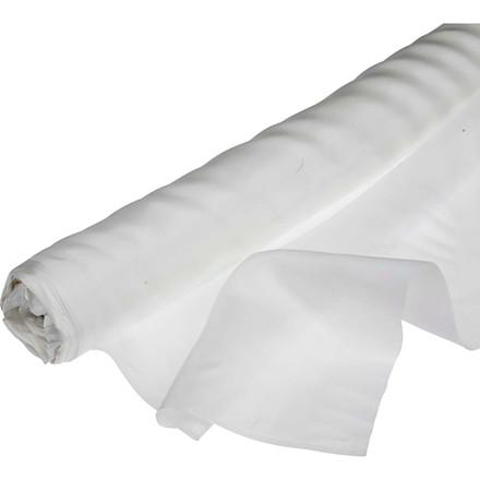 Silke bredde 92 cm 32 g/m2 pongé 8 | 45 meter