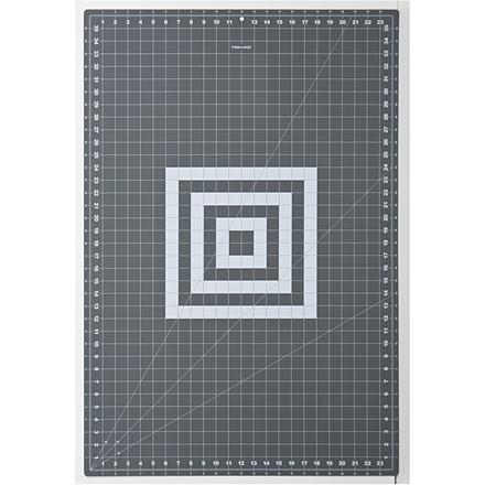 Skæreunderlag A1 - 60 x 91 cm