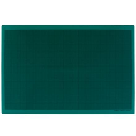 Skæreplade Linex CM 6090 A1 600x900mm