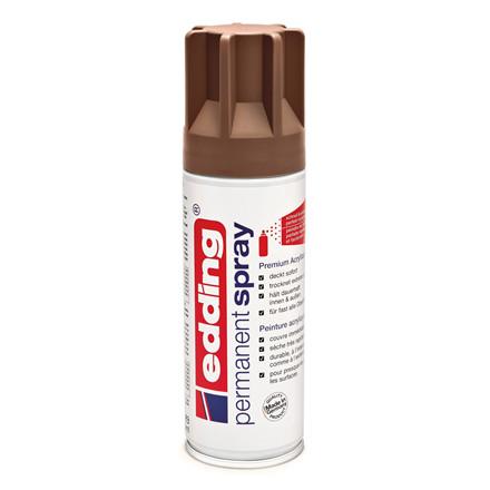 Spray Edding hazel mat - 200 ml 919