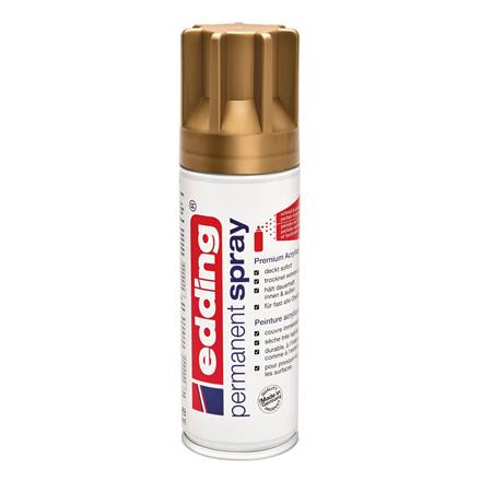 Spray Edding rich gold - 200 ml 924