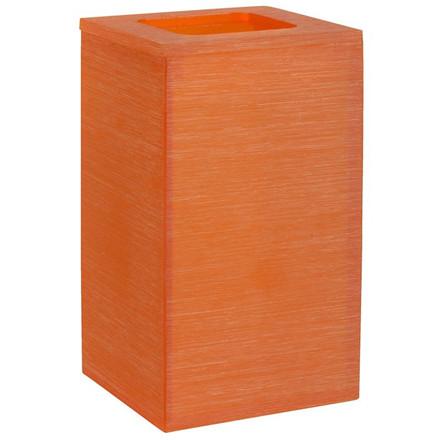 Stage, Nova, lav, orange, H10,80 cm