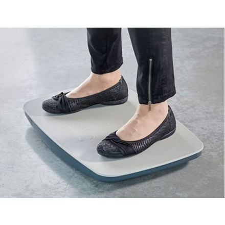 Steppie - Balanceplade