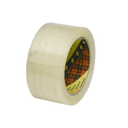 Tape 3M 3739 PP hm Scotch - 48 mm x 66 m