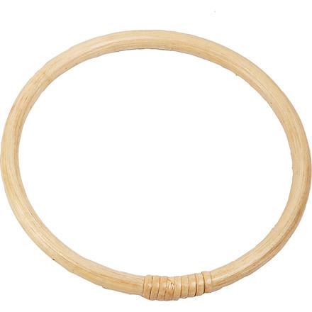 Taskehank diameter 17 cm | rund