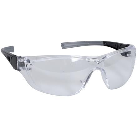 THOR Sporty Clear - Beskyttelsesbrille