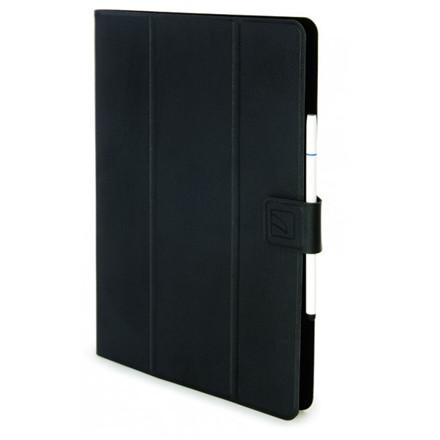 Tucano 10'' Tablet Facile Plus Case, Black