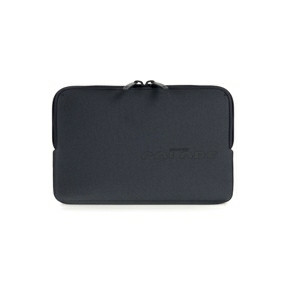 Tucano Colore 7'' tablet sleeve grey