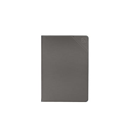 Tucano METAL iPad 10.2'' (2019) Case, Space Grey