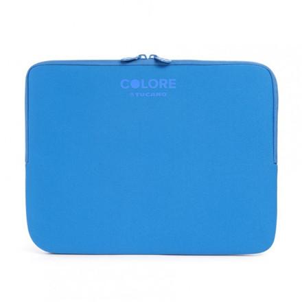 Tucano Sleeve Colore 15,6'' Notebook, Sky Blue