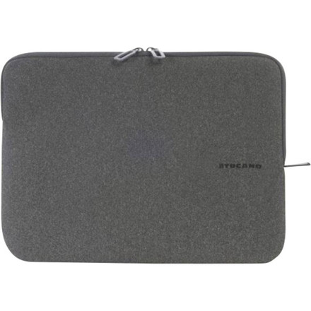 Tucano Sleeve Melange 14'' Notebook, Black