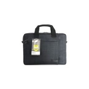 Tucano Svolta 11,6'' notebook bag black