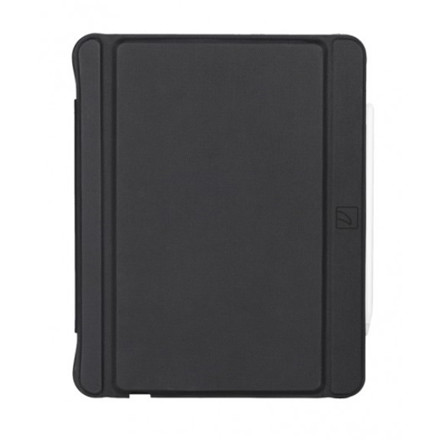 Tucano TASTO iPad Pro 11'' (2019) Case w/Keyboard, Black