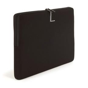 Tucano Colore 15.6'' notebook sleeve black