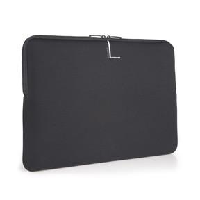 Tucano Colore 17,3'' notebook sleeve black