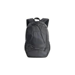 Tucano Doppio 15,6'' notebook backpack black